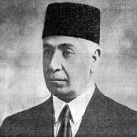 محمد علی خان تربیت ؛ نویسنده، سیاستمدار و کتابشناس