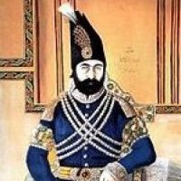 محمد میرزا ، سومین پادشاه قجری تبریزی