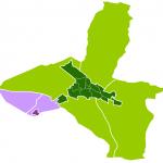 جمعیت تبریز در سال ۱۳۴۵ هجری شمسی