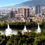 معرفی کوتاه و جامعی از شهر تاریخی تبریز