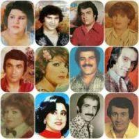 موسیقی کوچه بازاری در تبریز