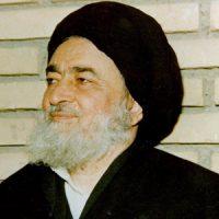 نیم نگاهی به مبارزات شهید آیت الله سید اسدالله مدنی در دهه ۳۰ / علی اصغر شعردوست