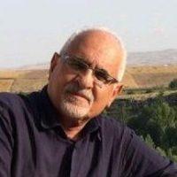 مشاهیر آذربایجان / دکتر محمدرضا عطاری «گلشن»