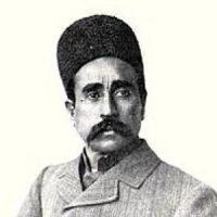 تشییع، تدفین و مزار ستارخان / رضا همراز